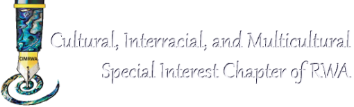Cultural, Interracial, and Multicultural Special Interest Chapter   of Romance Writers of America